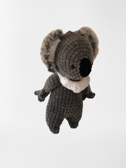 natalihandmade_koala